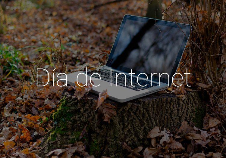 dia-de-internet-plam-media