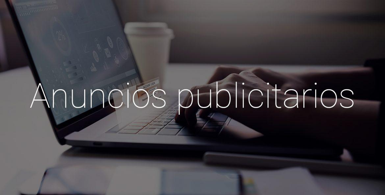 Anuncios-publicitarios-plan-media
