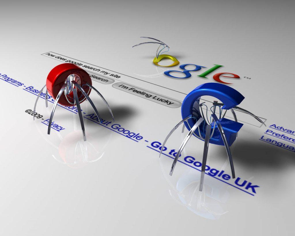 spiders-crawler-arañas-googlebot-plan-media